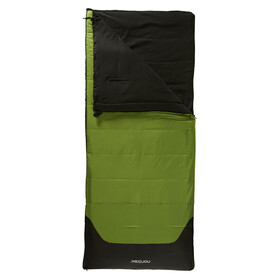 Nordisk Hjalmar +10° Sleeping Bag XL